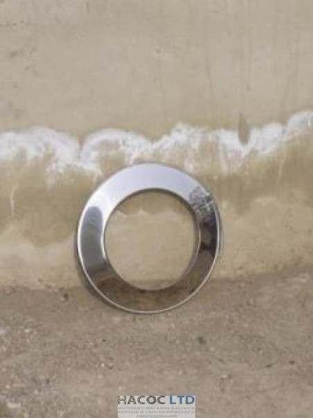 Окапник (сталь марки 430)