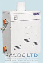 Газовый котел Термо Бар КС-ГВ-10