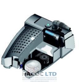 Насос фонтанный с фильтром + УФ-лампа Filtral 5000