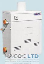 Газовый котел Термо Бар КС-ГВ-16