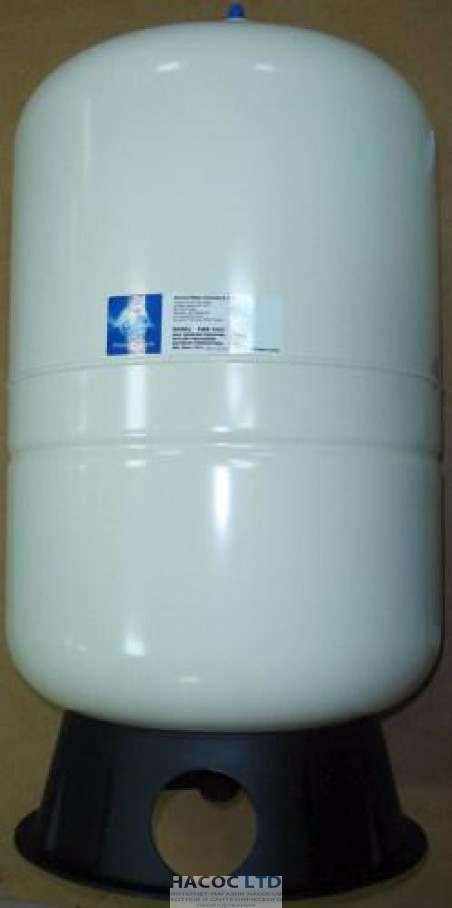 гидроаккумулятор PressureWave_V 100 литров