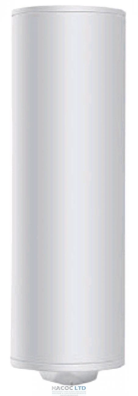 Бойлер Electrolux EWH 50 Slim