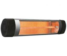 Инфракрасный обогреватель Cooper&Hunter ECO LIGHT-2500