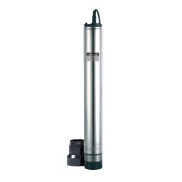 SPRUT 4 SCM50 скважинный насос