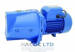 Насос для воды Aquario AJC-125C самовсасывающий одноступенчатый