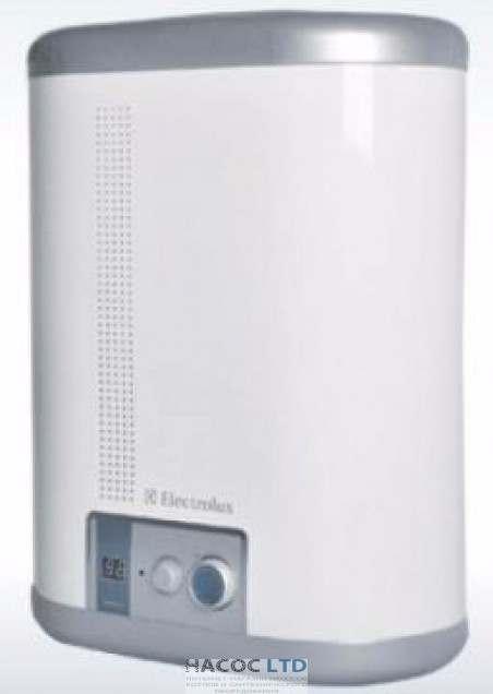 Бойлер Electrolux EWH 50 Centurio