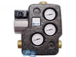 ESBЕ LTC141 термостатический смесительный узел (c внутренней резьбой)