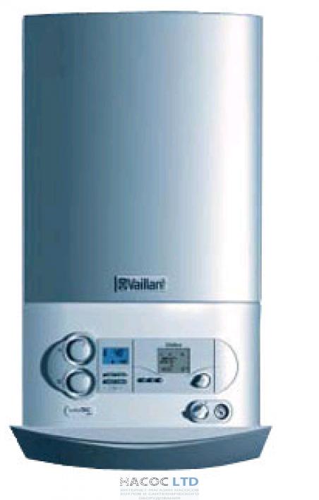 Котел Vaillant turboTEC pro VUW INT 202-3 M H