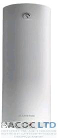 Бойлер Ariston ABS SILVER SLIM 65