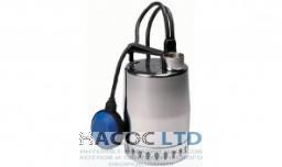 Grundfos Unilift KP 350-A1 кабель 10 м