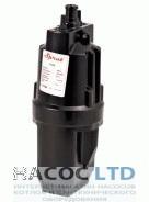 SPRUT Luxx 0.25-40 (400 Вт)