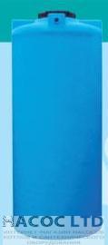 Бак пластиковый для питьевой воды HSV 300