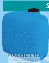 Бак пластиковый для питьевой воды SQ 1000