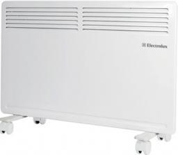 Обогреватель Electrolux 500 U