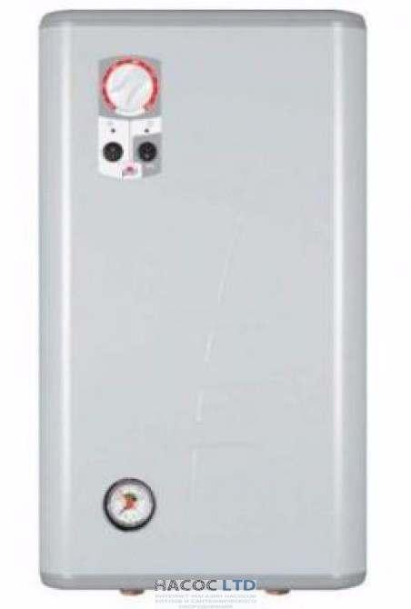Электрический котел Kospel 6RF 220V