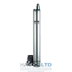 SPRUT 4 SCM50 AUTO скважинный насос