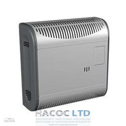 Газовый конвектор Ferrad AC 4F - 4.0 кВт