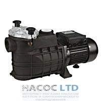 SPRUT FCP-750 Насос для бассейна