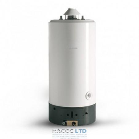 Водонагреватель газовый Ariston SGA 150 R