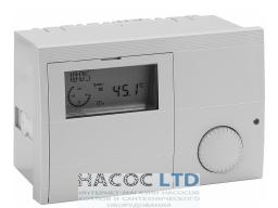 Рeгулятор каскадний системы Protherm E8.4401