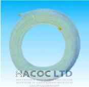 PE-Xb труба кислородонепроницаемый слой Watts VPE-DD 14X2/200