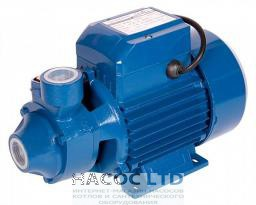 Насос для воды Aquario ADB-35 abs самовсасывающий вихревой