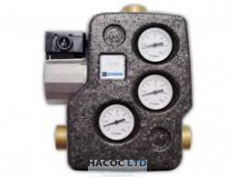 ESBЕ LTC171 (Ладдомат) 100кВт. 60C DN50